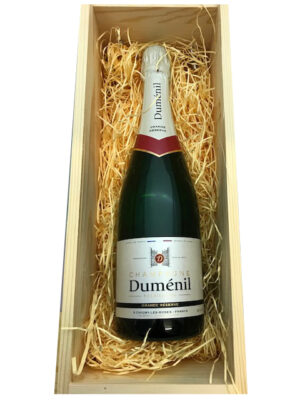 Gift Box Dumenil