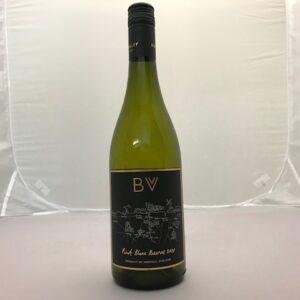 BV Pinot Blanc Reserve 2020