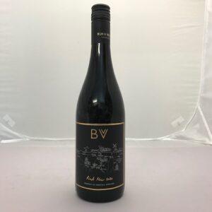BV Pinot Noir 2020